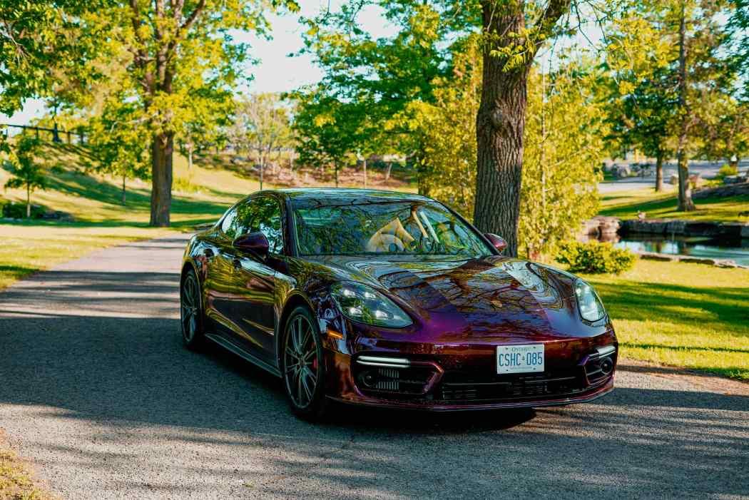 2021-Porsche-Panamera-GTS-LXRY–2