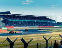 The Pros and Potential Cons of The Formula 1 Sprint Race