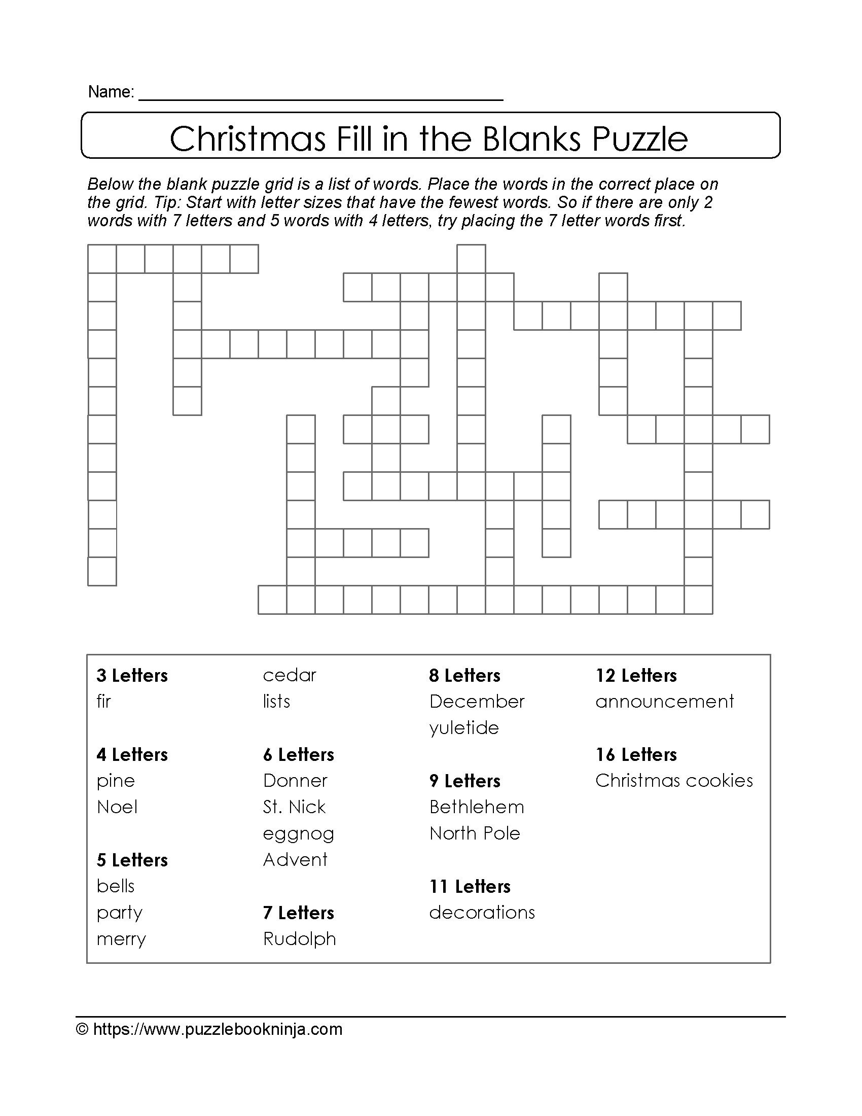 Math Worksheet Everyd As Fraction World Problem Solver