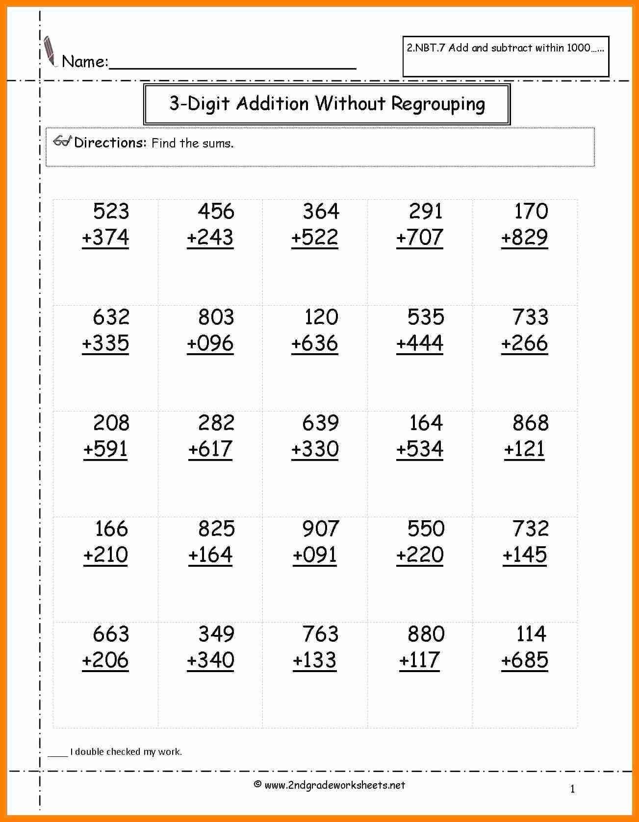 Math Worksheet Multiplying Factors Worksheets More Math