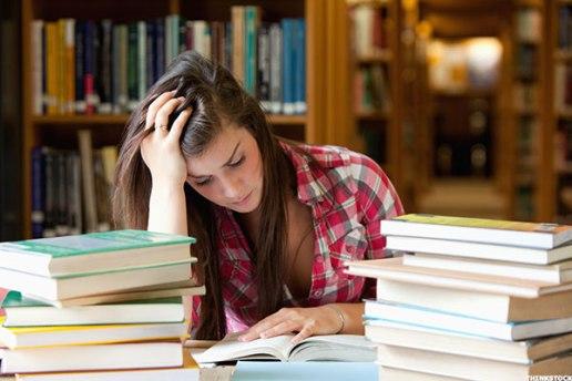 stressedstudentgirl
