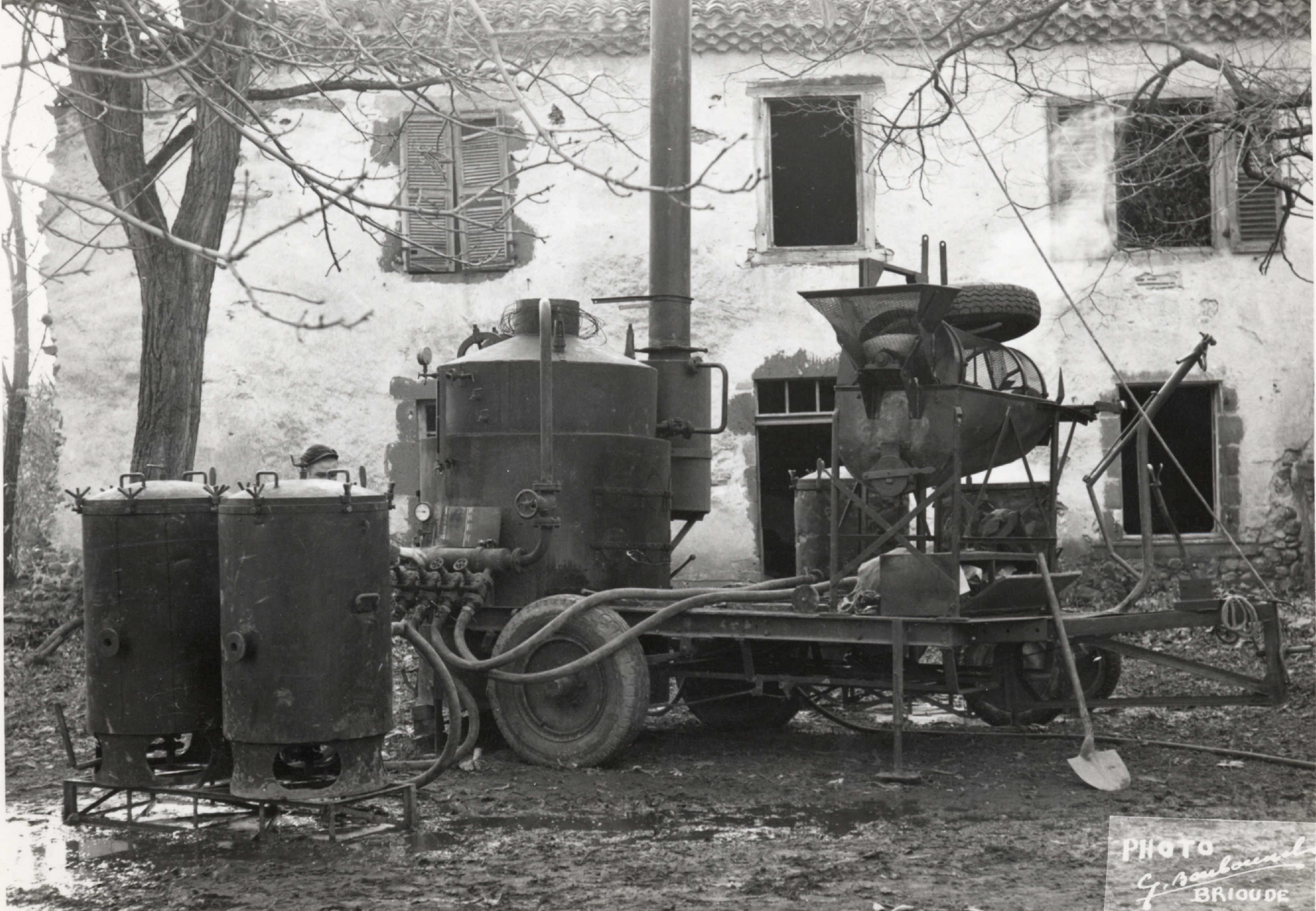 Distilation-02