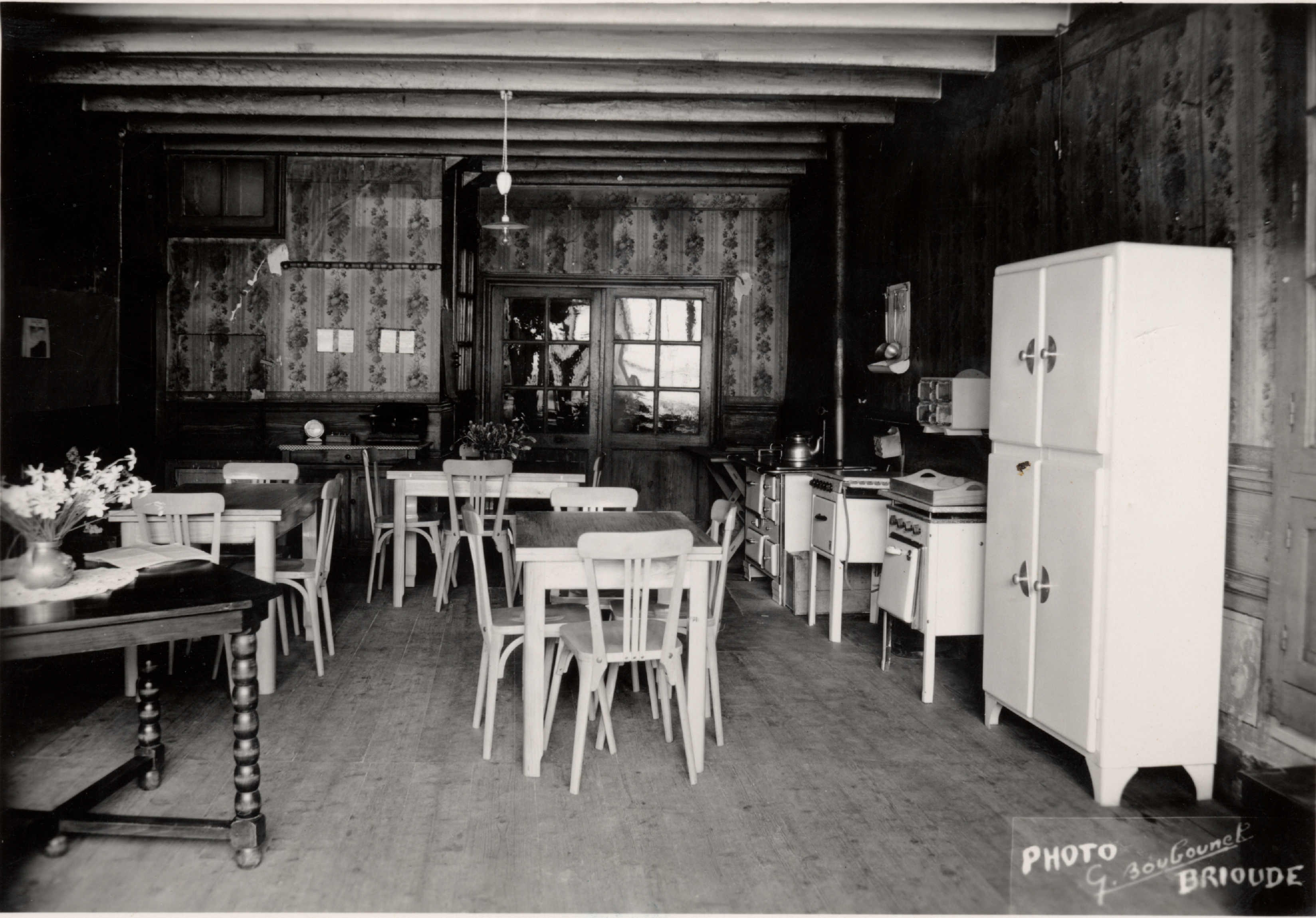 Ecole ménagère_04