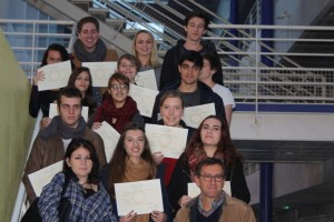 remise-diplome-session-2016-029
