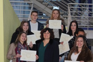 remise-diplome-session-2016-038