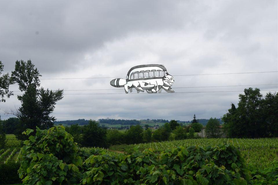 2C Domezil Adrien-  réalité augmentée