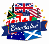 Logo Section Euro