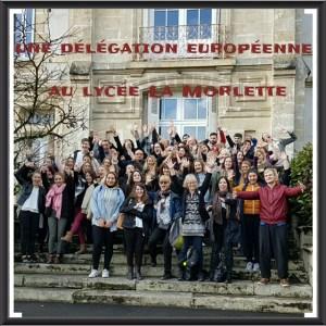 http://lycee-lamorlette.fr/delegation-europeenne-lycee-metiers-morlette/