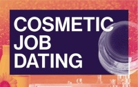 <B>Cosmetic Job Dating pour le BTS MECP</B>