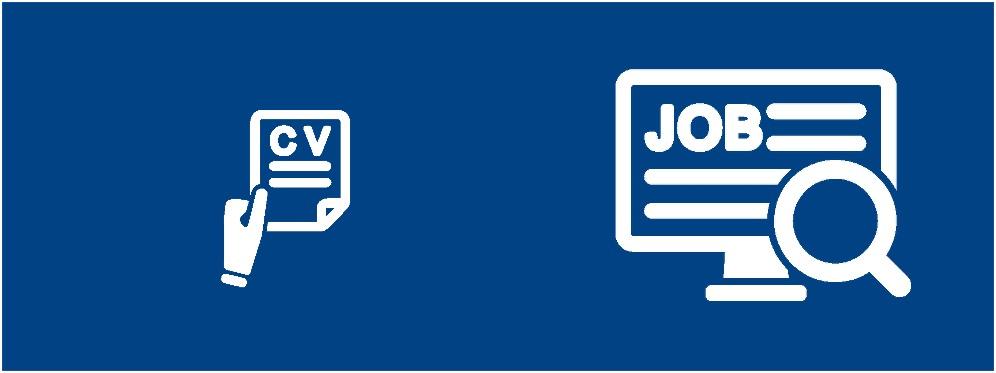 Offres d'emploi du 22 juin