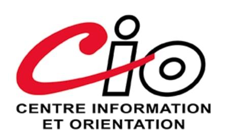 Lettre du CIO pour les Terminales
