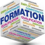 formation_professionnelle-900x516