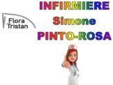 infirmerielogo1