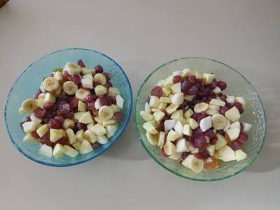 2017_12_semaine_du_gout_salade_de_fruits_2