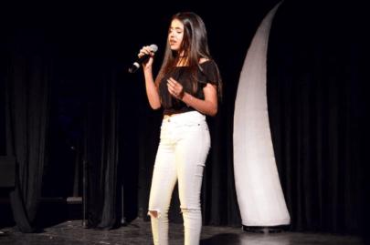 2018_01_talent_show_inscriptions_3