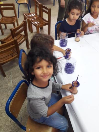 2017_09_achoura_preparatifs_11