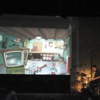 Cine3-3.jpg