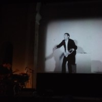 Cine5-5.jpg