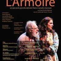 larmoire-1.jpg