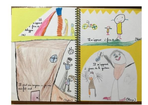 mon_papa_est_un_soleil_gs-cp_el_jadida-page8