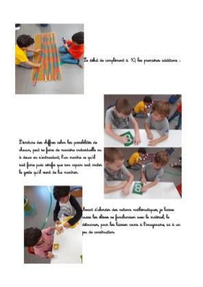 periode_1_bilan_bis1-page6