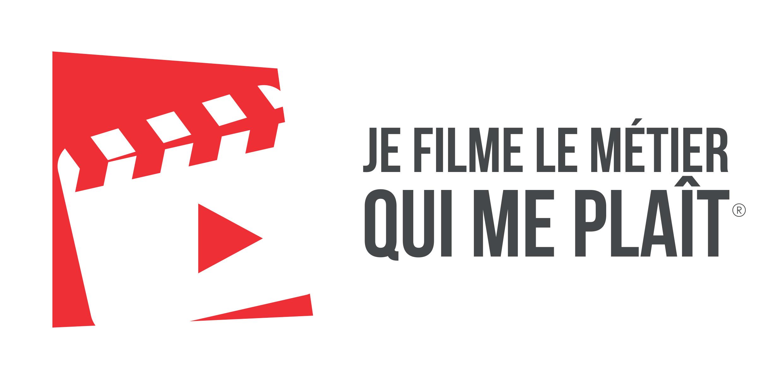 Je Filme Le Métier Qui Me Plaît 2020
