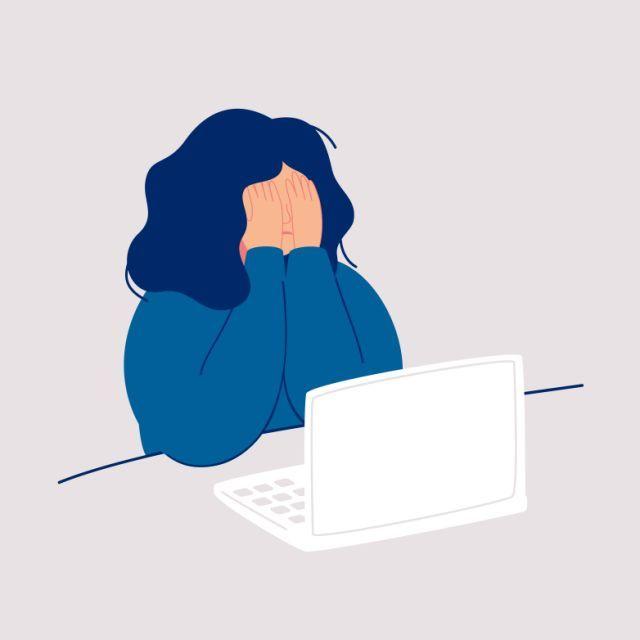 Le stress scolaire: mythe ou réalité ?