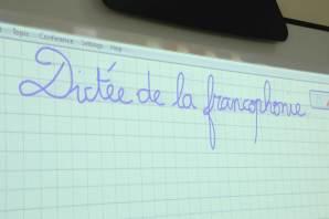franco02