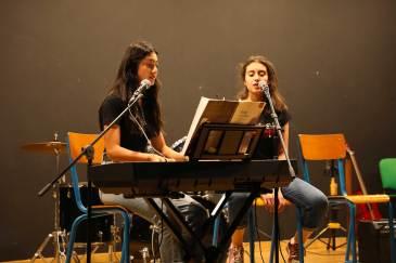 recital 06