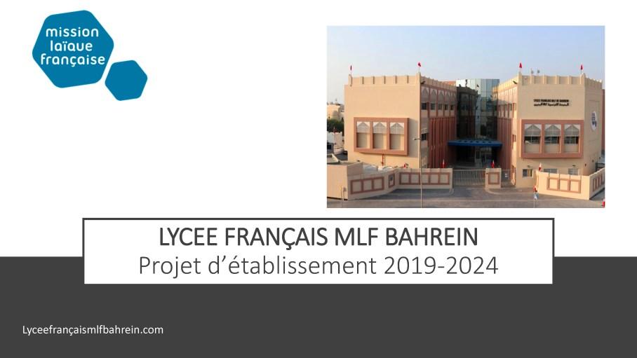 projet établissement LFB 2019-2024 francais pdf_Page_1