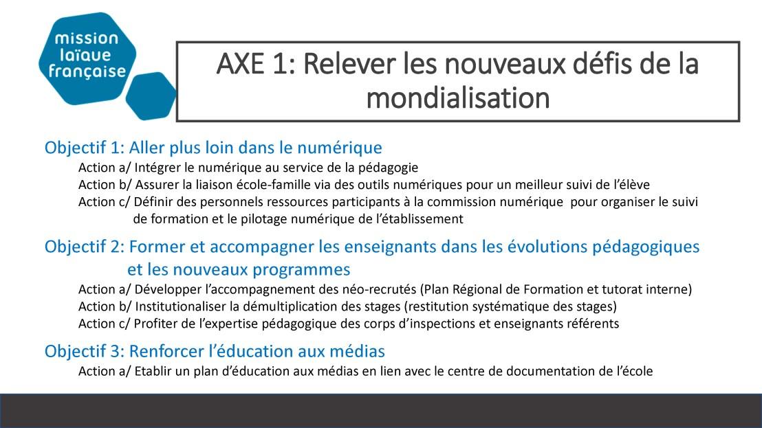 projet établissement LFB 2019-2024 francais pdf_Page_3