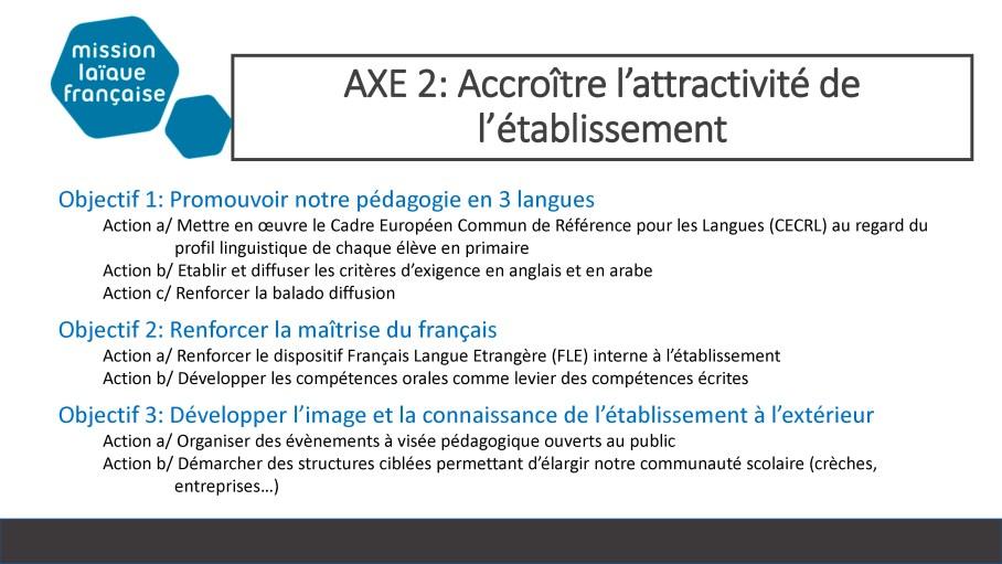 projet établissement LFB 2019-2024 francais pdf_Page_5