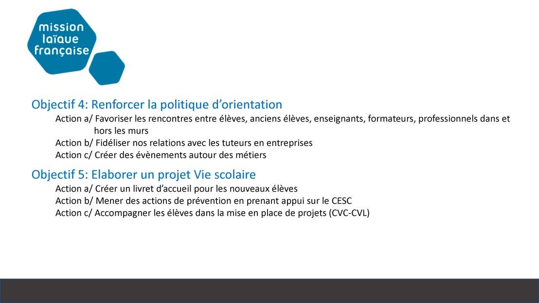 projet établissement LFB 2019-2024 francais pdf_Page_8