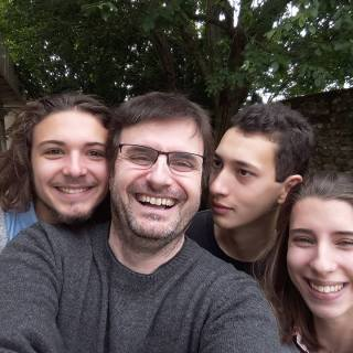 école Athéna montessori - paris