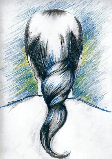 Coiffeur au vert galant coiffure creation joelle g cole cmeah