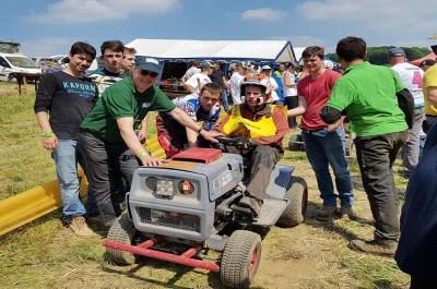 course-tracteur-tondeuse-02b