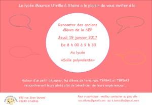 Invitation _Rencontre anciens élèves