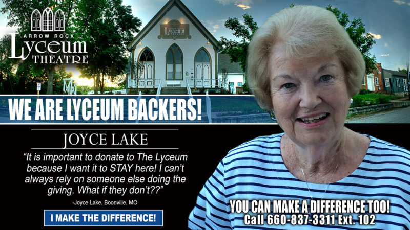 Backers Campaign Screen_Lake_FB