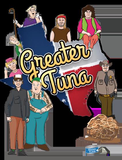 Greater Tuna Logo_Lg_3