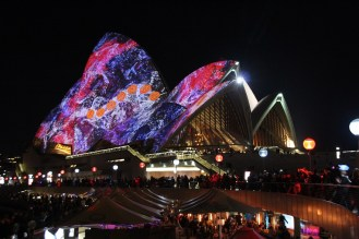 Opera House 5