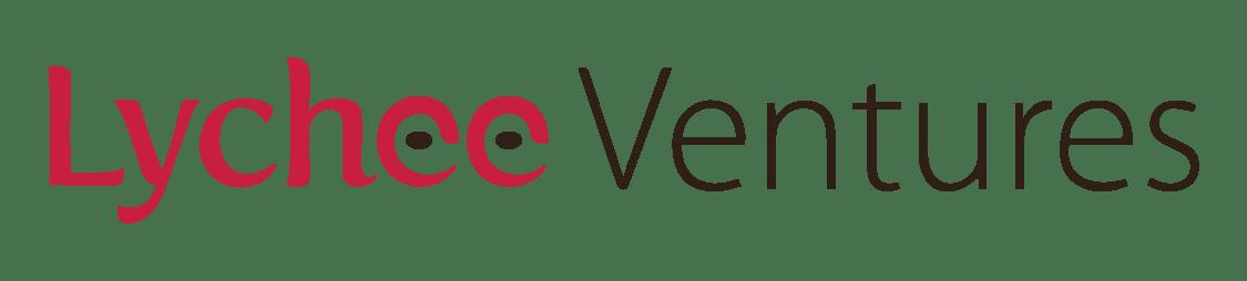 Lychee Ventures