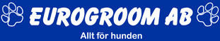 eurogroom_logo_allt_for_hunden