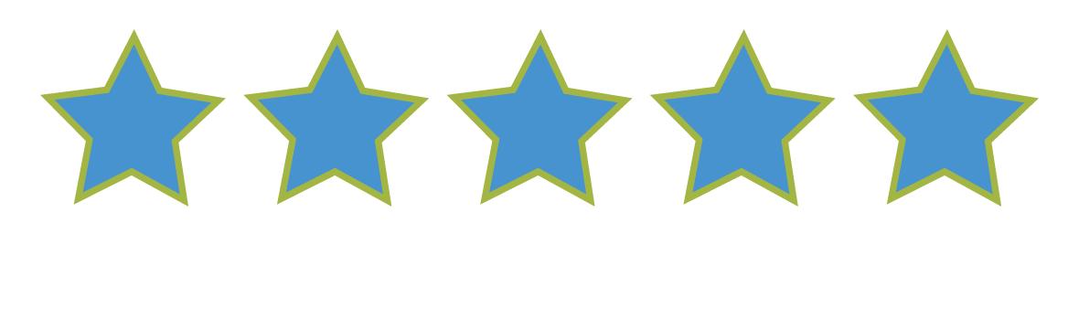 Lydcott Glamping Cornwall reviews