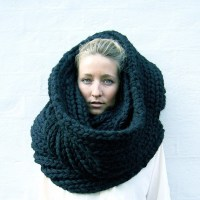 Lydeeah Loves a Little Snood  The Winter MUST HAVE ...