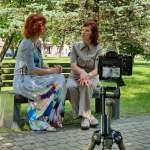 Zita Aniuvienė – Seduvietė, pirmoji budinti globėja Mažeikių rajone.