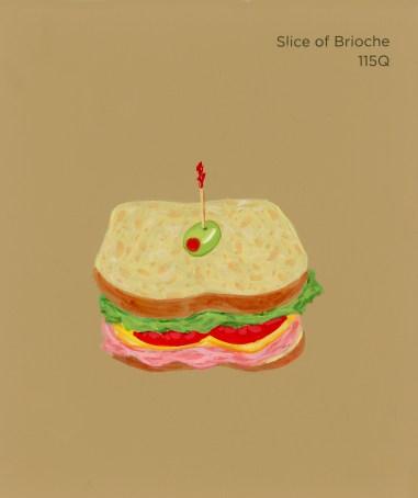 slice of brioche657