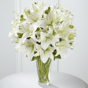 ftd_b26-4389_all_white_lilies_1000