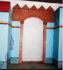 decorado_teatro_arco