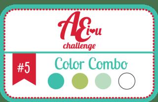 Challenge 5