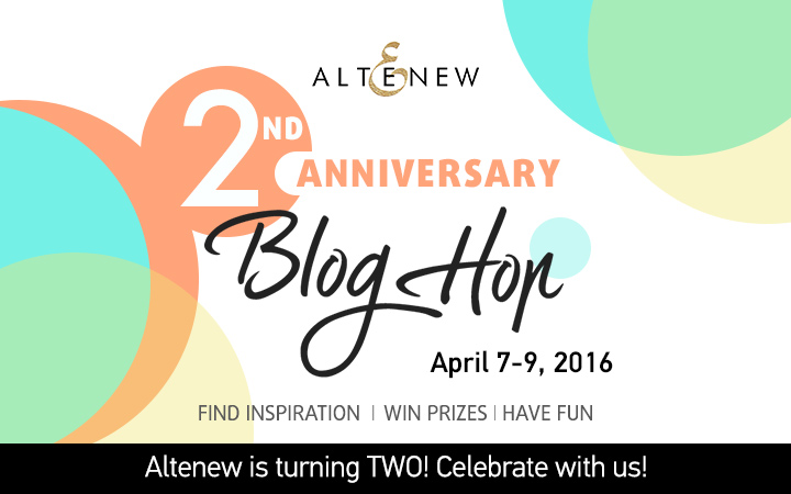 Altenew_AnniversaryBlogHop_Graphic